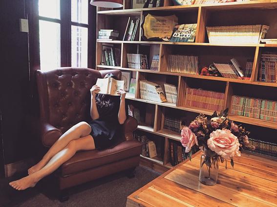 起業女子の七不思議:ステージが上がると付き合う人が変わるって何?