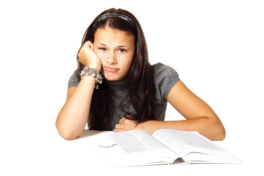 「気づきました」「勉強になりました」という人が、全く成長していない理由