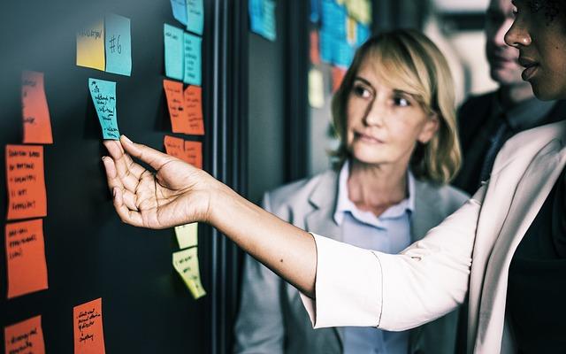 「考えない会社」では良い管理職は育たない