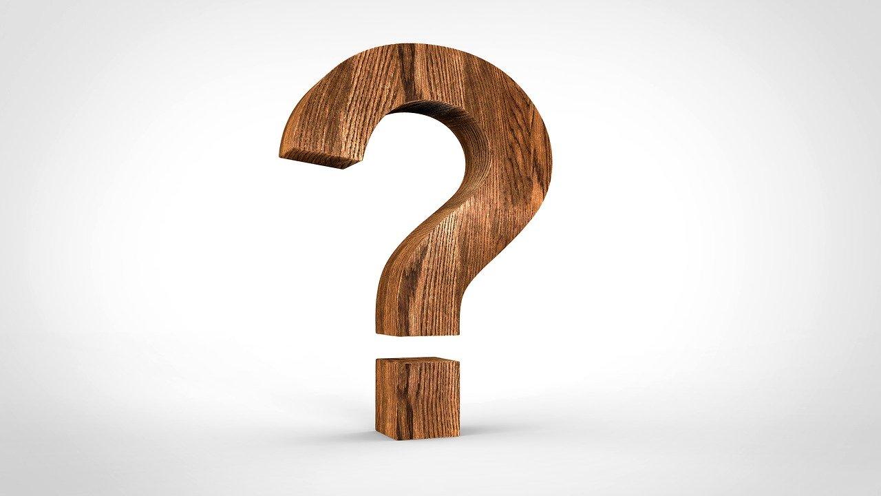 女性リーダーの皆さま、「なぜ?」「何のために?」を意識していますか?